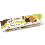 Coppenrath Vegan Bakery Mini-Spekulatius Schoko 150g