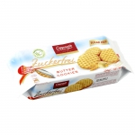 Coppenrath Zuckerfrei Butter Cookies
