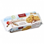 Coppenrath Zuckerfrei Choco Cookies