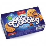 Coppenrath My Coooky Choco Cookies