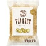Corn Chico Popcorn Caramel-Nuss