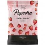 Corn Chico Popcorn Erdbeere