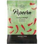 Corn Chico Popcorn Wasabi-Chili