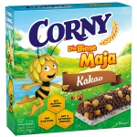 "Corny ""Die Biene Maja"" Kakao 138g"