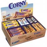 Corny Bestseller 69er Sparpack