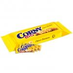 Corny BIG Choco-Banana 32x50g