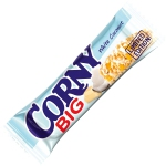 Corny Big White Coconut