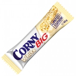 Corny Big White
