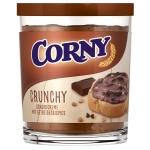Corny Crunchy Schoko 200g
