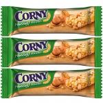 Corny Nussig 100er