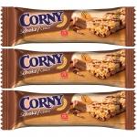 Corny Schoko 100er