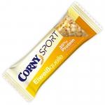 Corny Sport Buttermilch-Zitrone
