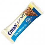 Corny Sport Schoko