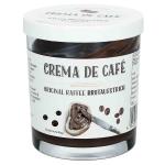 Crema de Café 200g