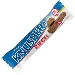 Crispy Knusper Riegel