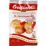 Croccantelli Al Peperoncino 150g