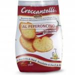 Croccantelli Al Peperoncino
