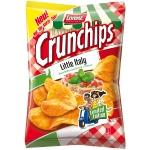 Crunchips Little Italy