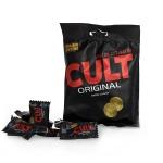 Cult Original