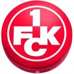 Cupper Sport-Bonbons 1. FC Kaiserslautern