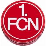 Cupper Sport-Bonbons 1. FC Nürnberg