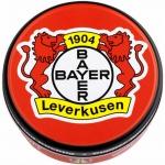 Cupper Sport-Bonbons Bayer Leverkusen
