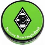 Cupper Sport-Bonbons Borussia Mönchengladbach