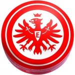 Cupper Sport-Bonbons Eintracht Frankfurt