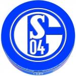Cupper Sport-Bonbons FC Schalke 04