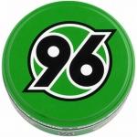 Cupper Sport-Bonbons Hannover 96
