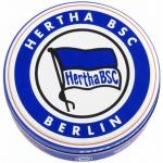 Cupper Sport-Bonbons Hertha BSC Berlin