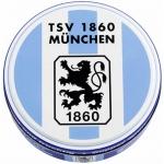 Cupper Sport-Bonbons TSV 1860 München