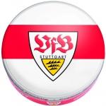 Cupper Sport-Bonbons VFB Stuttgart