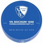 Cupper Sport-Bonbons VfL Bochum 1848