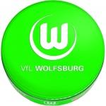 Cupper Sport-Bonbons VfL Wolfsburg