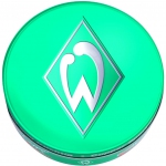 Cupper Sport-Bonbons Werder Bremen