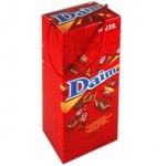 Daim Minis 58er Travel Pack