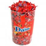 Daim Minis Box