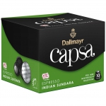 Dallmayr Capsa Espresso Indian Sundara