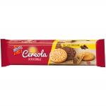 DeBeukelaer Cereola Der Kernige Milchschokolade 150g