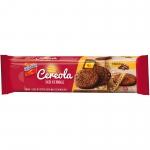 DeBeukelaer Cereola Der Kernige Kakao 150g