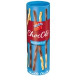 DeBeukelaer ChocOlé Milchschokolade 75g