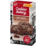 DeBeukelaer Cookies Bakery Soft Baked