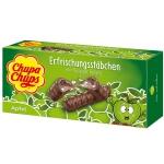 DeBeukelaer Erfrischungsstäbchen Chupa Chups Apfel 75g