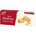 DeBeukelaer Feine Bäckerei Bienenstich-Minis 100g