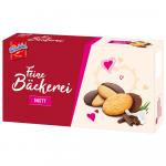 DeBeukelaer Feine Bäckerei Duett 175g