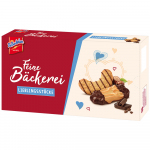 DeBeukelaer Feine Bäckerei Lieblingsstücke 170g