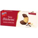 DeBeukelaer Feine Bäckerei Mandelhörnchen