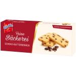 DeBeukelaer Feine Bäckerei Schoko-Buttergebäck 100g
