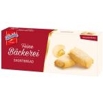 DeBeukelaer Feine Bäckerei Shortbread 100g